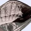 コロナ禍のPCバッグはやはりこれしかないか: TUMIのAlpha2