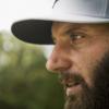 ダスティン・ジョンソンが完璧なプレーヤーになるまで|Golf Digest