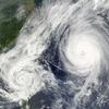 企業が台風の被害を受けないようにするには
