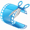 Cut Video Clips With Free DVD Player Morpher