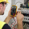 What To Look For In A Commercial Electrician