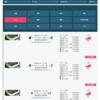 【画像で簡単解説】2019ラグビーW杯チケット販売の申込み方法!開催都市住民先行販売に申し込んでみた!