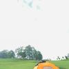 2018 スーパーカブで行く北海道ツーリング 5 富良野〜旭川〜留萌