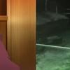 Fate/kaleid liner プリズマ☆イリヤ 第9話「ここで終わらせる」