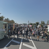 ひだまりフェス2016 in 吉井