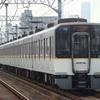 近鉄5820系 DH25 【その2】