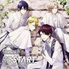 ALIVE Growth「RE:START」シリーズ⑥