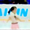 本田家リーサルウェポン!本田紗来ちゃん(12歳)の4回転ジャンプと世界を目指す凄さについて