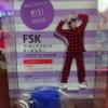 FSK争奪戦(Webの陣)