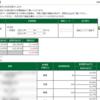 本日の株式トレード報告R2,06,23