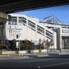【天王洲アイル駅は不便】羽田空港から国際展示場へは電車でなくバスをお勧めする理由