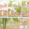 191124_第6回関東学生景観デザインコンペ