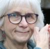 現代の魔女がScotlandに出現:騒ぎに動ぜず、痛みも感じない!  (BBC-News, March 28, 2019)