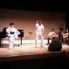 古賀メロディーのコンサート