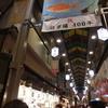 ブログの表題通り今回は「京都活動日記」