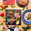 【オススメ5店】金沢(金沢駅・近江町・ひがし茶屋)(石川)にあるステーキが人気のお店
