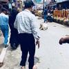 インドで起こった、最悪な事態を暴露