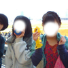 世界一周ピースボート旅行記 1日目~乗船日 横浜港出発!~②