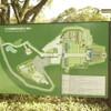 【大分の風景】大分県護国神社・その3:境内と言霊紀念館