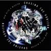 【MAN WITH A MISSION(マン・ウィズ・ア・ミッション)】Chasing the Horizon の初回限定盤CD(特典付)を最安値で予約する!