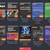 【Humble Bundle 本日最終日】UnityやUE4、Swift、SFML、Blenderなど開発に役立つ有名な書籍&動画の格安バンドル販売! VR、プログラミング言語、物理学、AI開発、Unityの最適化、2D&3D、パーティクル、モデリング、モバイル開発など合計「$1467」の電子書籍と動画が$15で全部手に入るチャリティキャンペーン『Game Development by Packt』 (〜10月2日 3時まで)