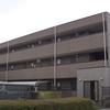 埼玉県草加市で26歳の妻の首を絞め刺した殺人未遂事件!アパートマンションの場所はどこ?