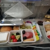 悪評で有名なウズベキスタン航空に乗ってみた!