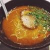 LA-麺 将丸