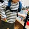 息子1歳。男の子の著しい成長が嬉しくて、寂しい…