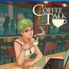 【コーヒートーク】攻略  トロフィー情報 目指せトロコン