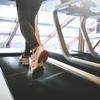 渋谷のパーソナルトレーニングができるジム20選おすすめランキング