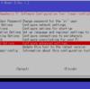 RasPiのVNCが接続できなくなった場合のメモ  その2:画面解像度