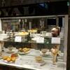 有楽町の喫茶店 ローヤル