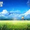 期待のMMORPG「CARAVAN STORIES(キャラスト)」のリリース日が決定!