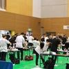 国際理容協会 福島大会