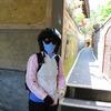 2015年08月バリ島旅行記その5(ジンバランビーチ&タイ帰国)