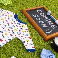 乳幼児の赤ちゃん用品って出費がかさむ!そんな子育てに大変ママさんを助けてくれます♪