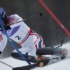 グランジェ雪辱なる 湯浅直樹6位 2011アルペンスキー世界選手権
