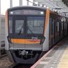 【鉄道写真】京成青砥駅(2020年3月21日撮影)