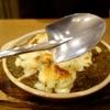 【うましもの】消える食べ歩きグルメの謎(1)【奈良-奈良市・テイクアウトMAP】