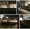 プノンペン空港のラウンジ「Plaza Premium Lounge」