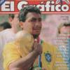 神の子ロマーリオに学ぶサッカーの本質 〜ブラジルが生んだ異次元の才能〜