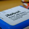 昨年購入したばかりの床拭きロボット「ブラーバ」のバッテリーがダメになってしまった…。保証期間内だったけど、自力で交換。