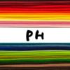pHとは?