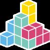 統一ルールを作ろう!おすすめSQL記述ルールを解説!