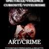 Art/Crime (2011)