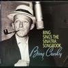【CD】 BING SINGS THE SINATRA SONGBOOK