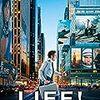 【LIFE!/ライフ (2013)】   クスッと笑えて勇気が出る!