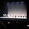 スペイン国立バレエ団(来日公演中!)