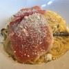 大山崎のハーミットグリーンカフェで想像以上のイタリアンを頂く!